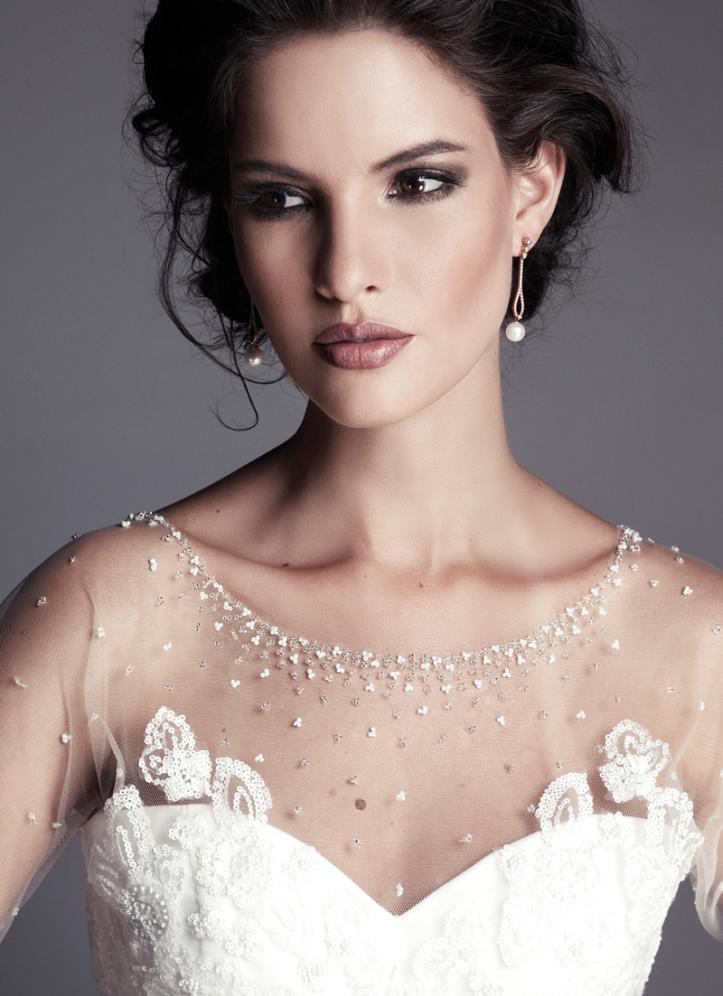 Najla Branco for Bella Noiva (5)