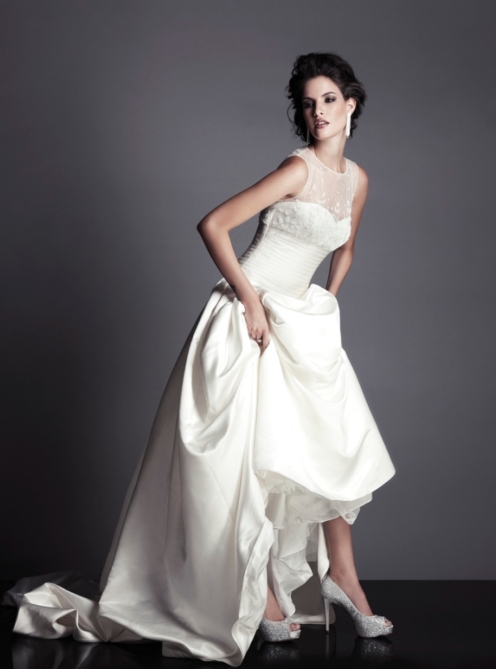 Najla Branco for Bella Noiva (7)