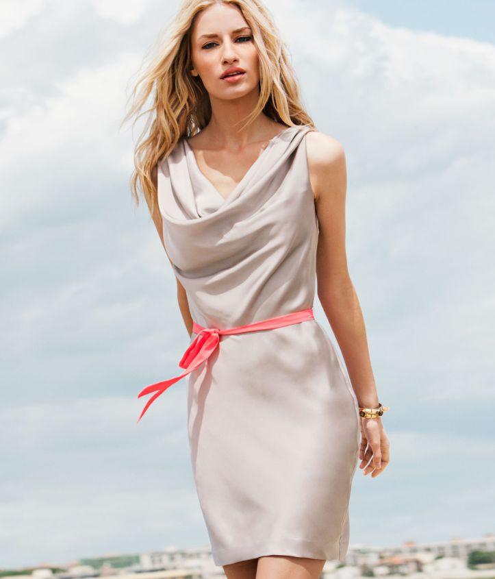 Linda Vojtova for H&M Fall-Winter 2012 collections  (2)